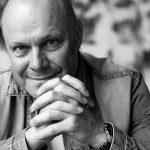 Алексей Кортнев: «Мы остаемся верны рок-н-роллу»