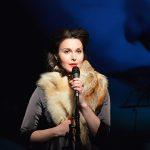 Александра Урсуляк: «В театре у артиста больше возможностей»