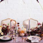 Весь мир онлайн: российский полуфинал премии International Emmy Awards 2020 впервые проходит в онлайн-формате