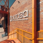 Октава стала резидентом первой «Российской креативной недели»